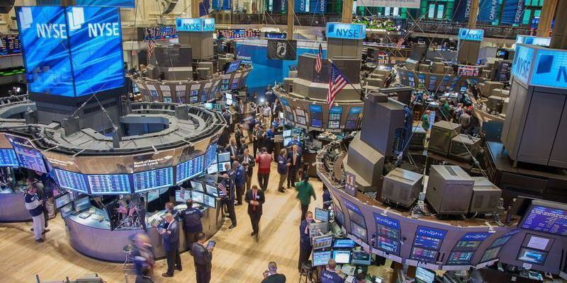 uploaded-images/business/money-markets/new-york-stock-exchange.jpg