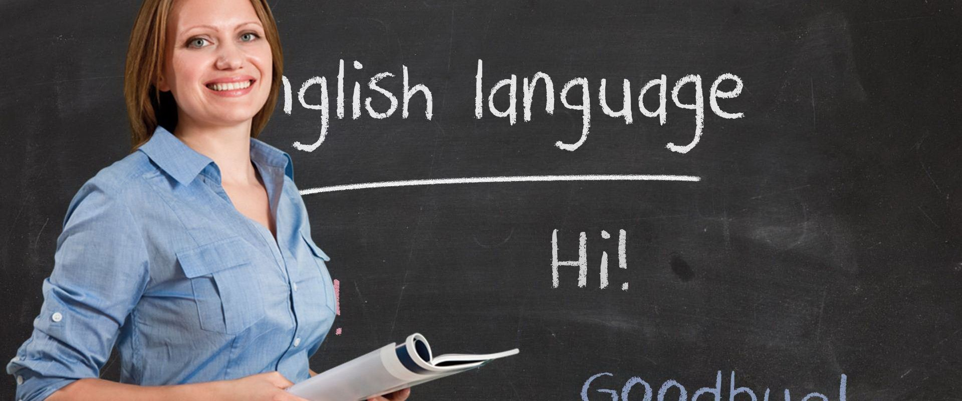 English Grammar And Writing