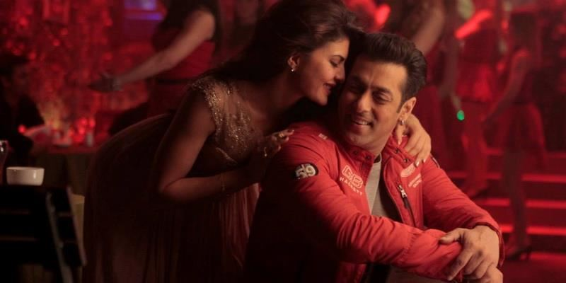 uploaded-images/entertainment/celebrity/salman-khan.jpg