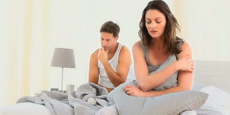 10 Tips to Make Your Wife Angry