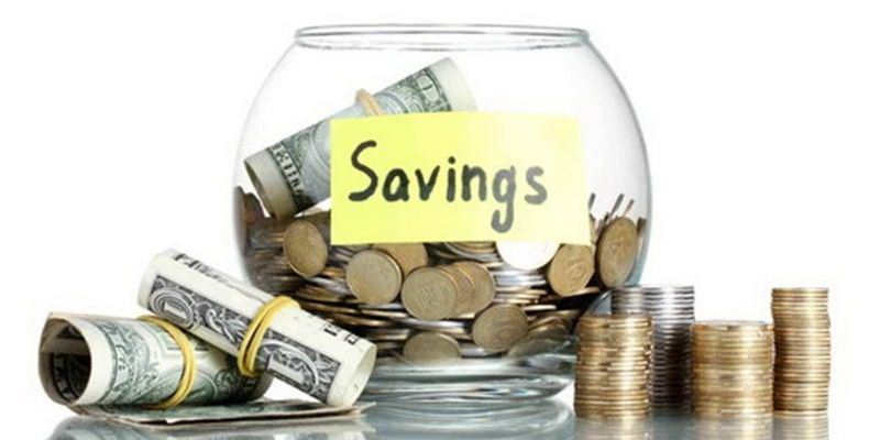 5 Tips that How to Save Money