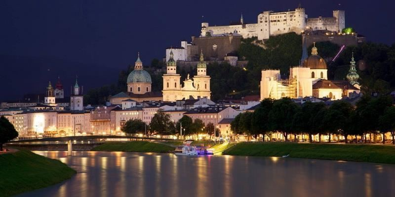uploaded-images/travel/travel/salzburg.jpg